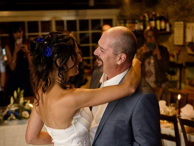 Le mariage de Christian et Carine à Sigean, Aude 20