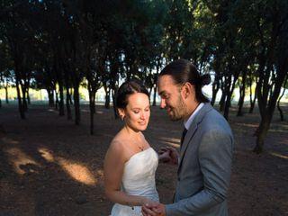 Le mariage de Aurore et Loic 2