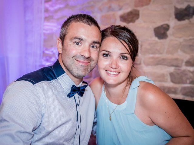 Le mariage de Guillaume et Carole à Villers-sur-Mer, Calvados 82