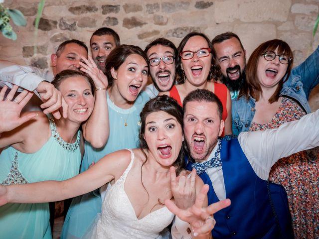 Le mariage de Guillaume et Carole à Villers-sur-Mer, Calvados 83