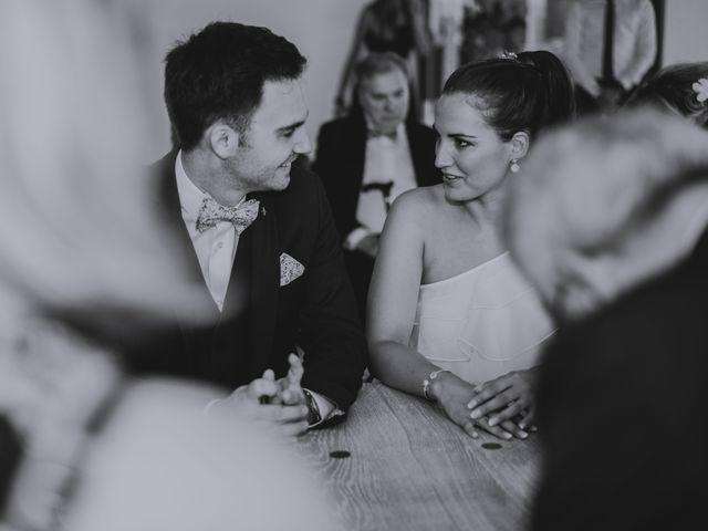 Le mariage de Maxime et Marina à Fréjus, Var 19