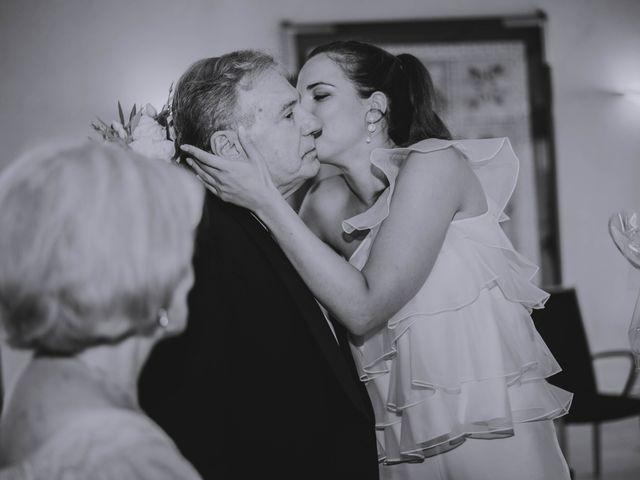 Le mariage de Maxime et Marina à Fréjus, Var 20