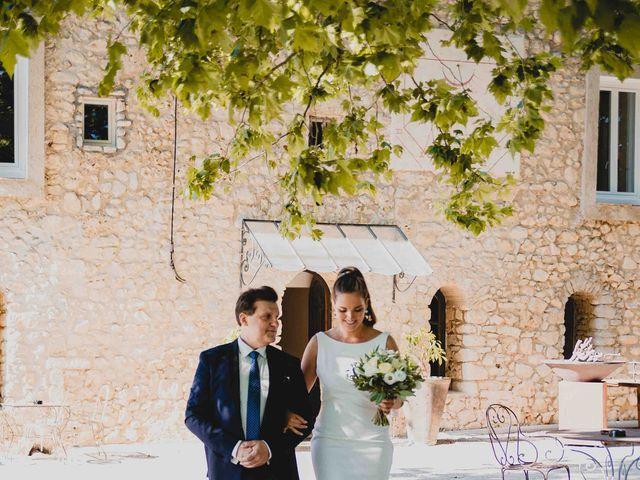 Le mariage de Maxime et Marina à Fréjus, Var 35