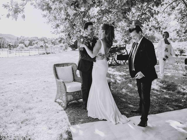 Le mariage de Maxime et Marina à Fréjus, Var 37