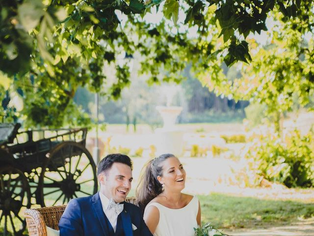 Le mariage de Maxime et Marina à Fréjus, Var 42
