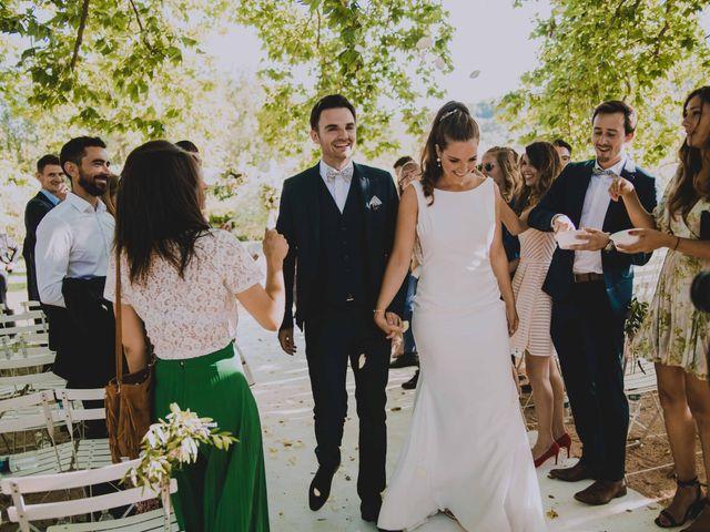 Le mariage de Maxime et Marina à Fréjus, Var 47