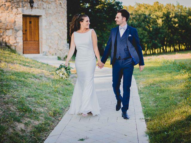 Le mariage de Maxime et Marina à Fréjus, Var 51