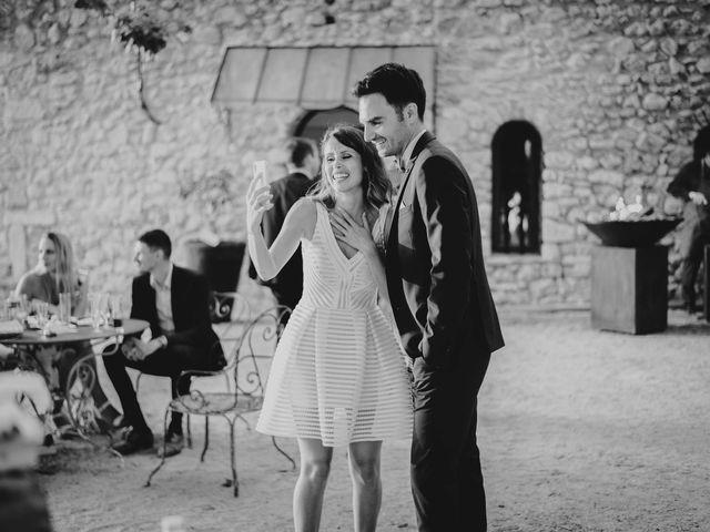 Le mariage de Maxime et Marina à Fréjus, Var 66