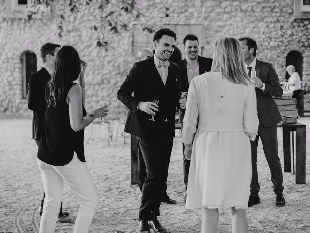Le mariage de Maxime et Marina à Fréjus, Var 68