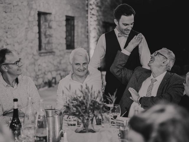 Le mariage de Maxime et Marina à Fréjus, Var 89