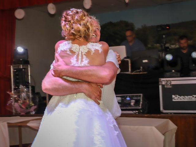 Le mariage de Dimitri et Julie à Ferrières-en-Bray, Seine-Maritime 118