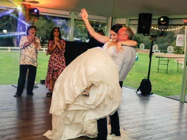 Le mariage de Julien et Alona à Morsang-sur-Orge, Essonne 211