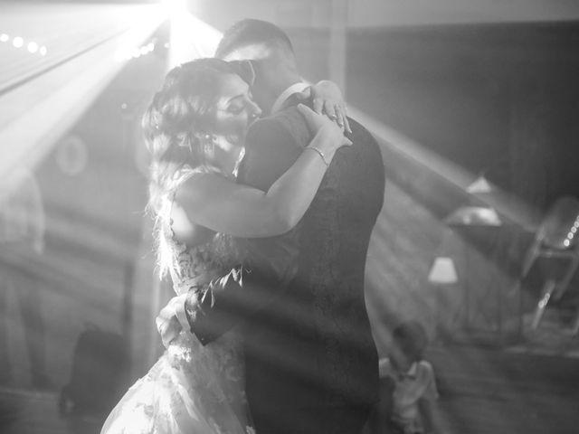 Le mariage de Julien et Alona à Morsang-sur-Orge, Essonne 228