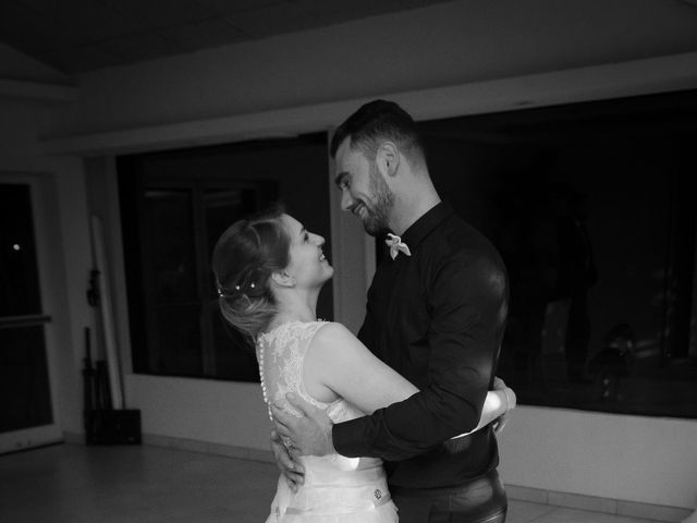 Le mariage de Sylvain et Morgane à Montpellier, Hérault 34