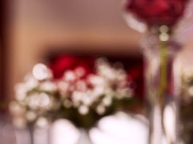 Le mariage de Hubert et Jessica à Grandvilliers, Oise 26
