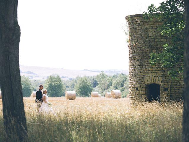 Le mariage de Anthony et Marion à Charleville-Mézières, Ardennes 10