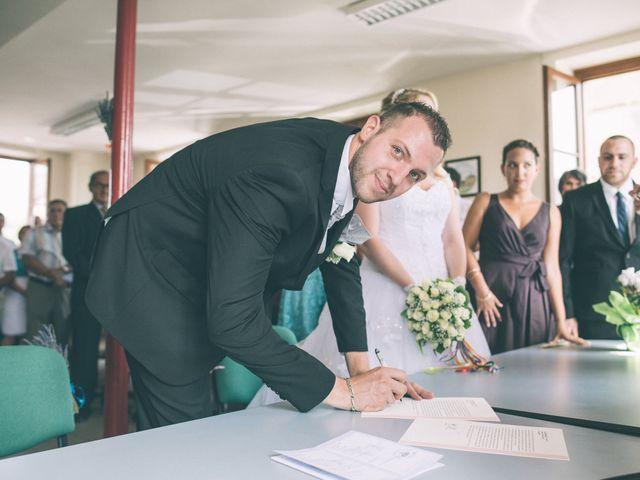 Le mariage de Anthony et Marion à Charleville-Mézières, Ardennes 25