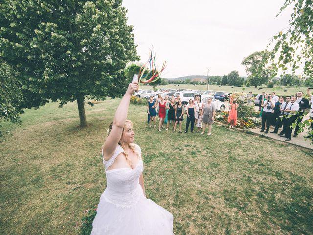 Le mariage de Anthony et Marion à Charleville-Mézières, Ardennes 39