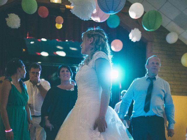 Le mariage de Anthony et Marion à Charleville-Mézières, Ardennes 43