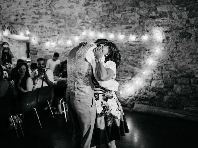 Le mariage de Alexander et Yuliya à Sévérac-le-Château, Aveyron 64