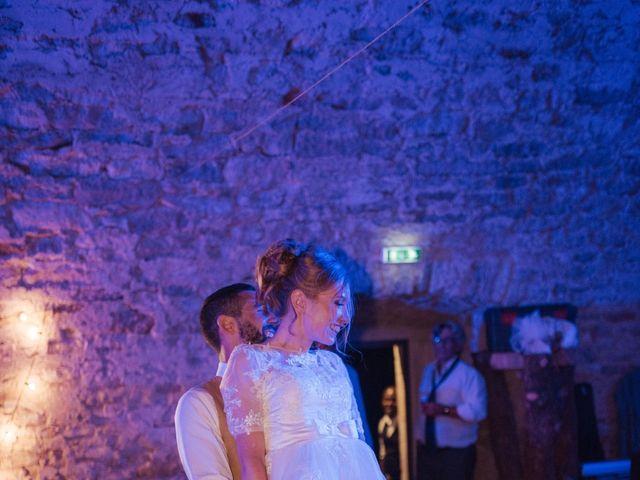 Le mariage de Alexander et Yuliya à Sévérac-le-Château, Aveyron 68