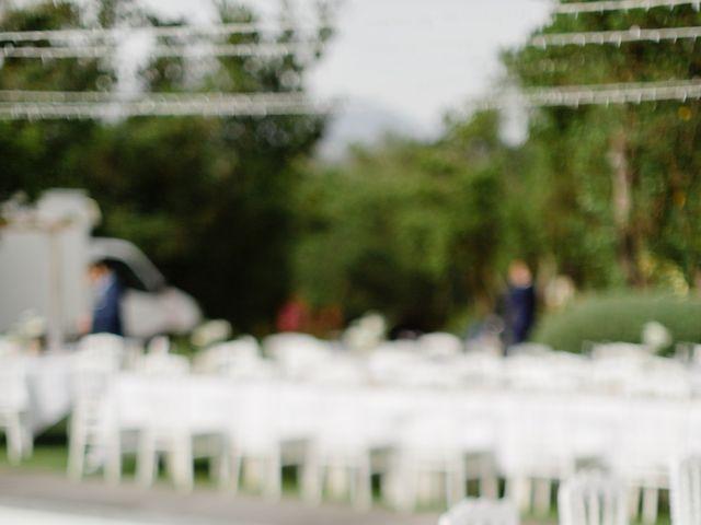 Le mariage de Lizandru et Alexandra à Ajaccio, Corse 43