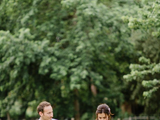 Le mariage de Lizandru et Alexandra à Ajaccio, Corse 51