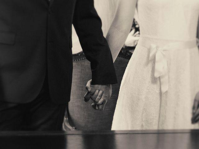 Le mariage de Ludovic et Marie à Bayonne, Pyrénées-Atlantiques 20