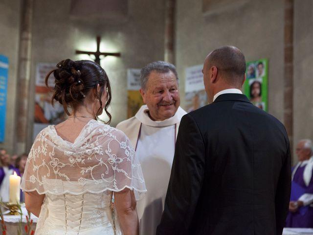 Le mariage de Ludovic et Marie à Bayonne, Pyrénées-Atlantiques 38