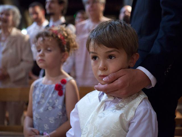 Le mariage de Ludovic et Marie à Bayonne, Pyrénées-Atlantiques 39