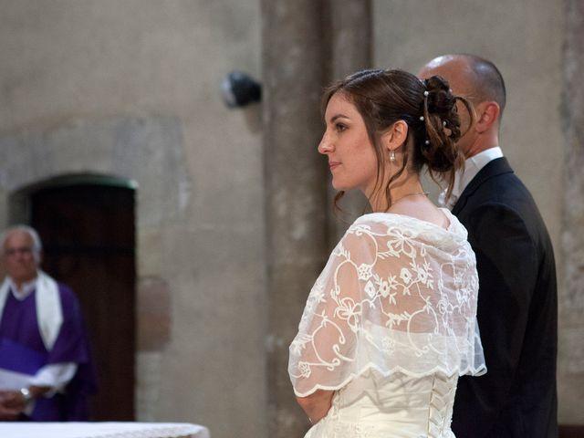 Le mariage de Ludovic et Marie à Bayonne, Pyrénées-Atlantiques 40