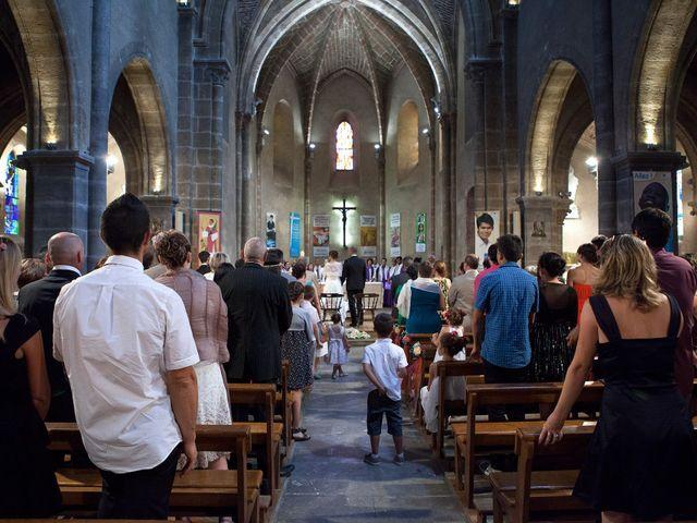Le mariage de Ludovic et Marie à Bayonne, Pyrénées-Atlantiques 41