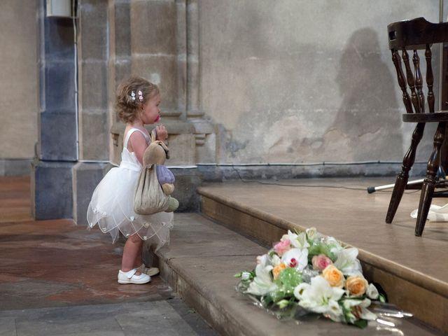 Le mariage de Ludovic et Marie à Bayonne, Pyrénées-Atlantiques 42