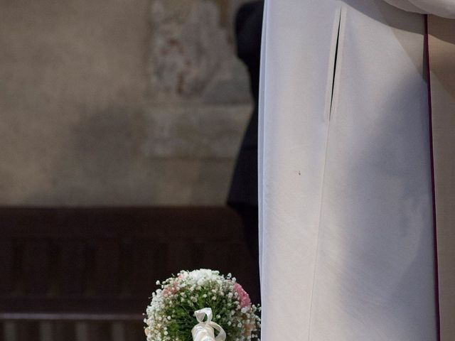 Le mariage de Ludovic et Marie à Bayonne, Pyrénées-Atlantiques 43
