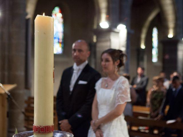 Le mariage de Ludovic et Marie à Bayonne, Pyrénées-Atlantiques 44