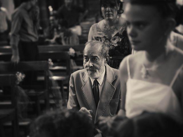 Le mariage de Ludovic et Marie à Bayonne, Pyrénées-Atlantiques 45