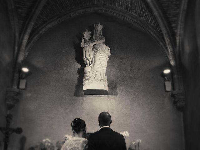 Le mariage de Ludovic et Marie à Bayonne, Pyrénées-Atlantiques 46