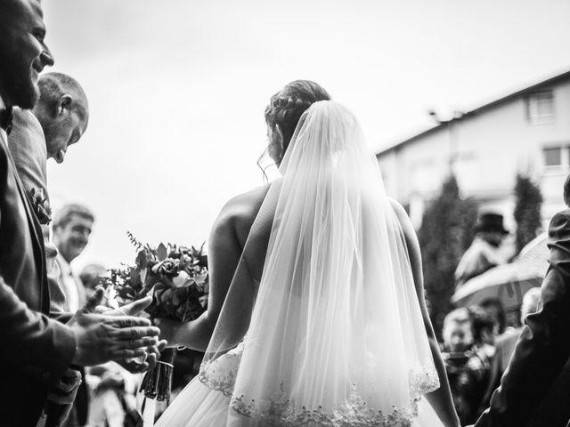 Le mariage de Romain et Charlotte à Hem, Nord 22