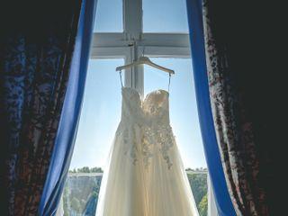 Le mariage de Adèle et Paul 3