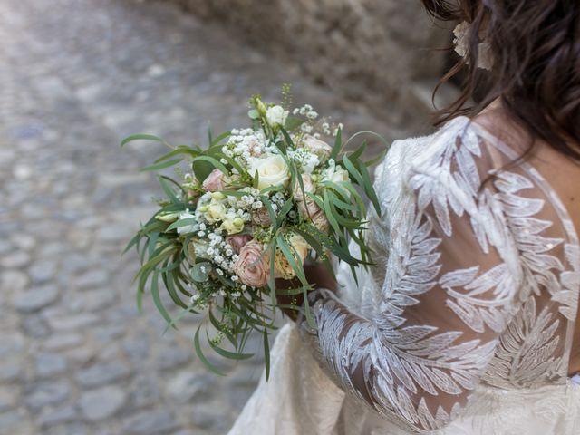 Le mariage de Brice et Stessy à Portes-lès-Valence, Drôme 39