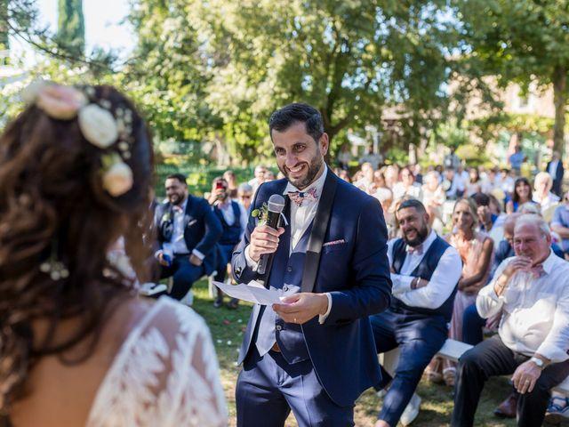 Le mariage de Brice et Stessy à Portes-lès-Valence, Drôme 55