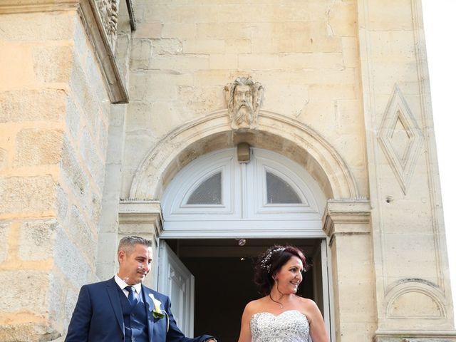 Le mariage de Norbert et Ana à Brunoy, Essonne 31