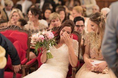 Le mariage de Jeremy et Morgane à Villeneuve-Loubet, Alpes-Maritimes 13