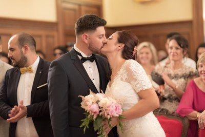 Le mariage de Jeremy et Morgane à Villeneuve-Loubet, Alpes-Maritimes 14
