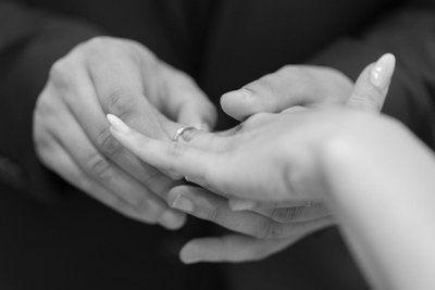 Le mariage de Jeremy et Morgane à Villeneuve-Loubet, Alpes-Maritimes 15