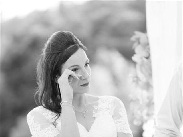 Le mariage de Jeremy et Morgane à Villeneuve-Loubet, Alpes-Maritimes 22
