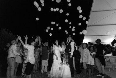 Le mariage de Jeremy et Morgane à Villeneuve-Loubet, Alpes-Maritimes 33