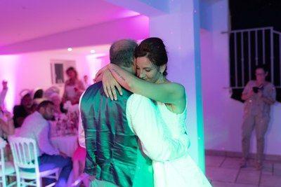 Le mariage de Jeremy et Morgane à Villeneuve-Loubet, Alpes-Maritimes 34
