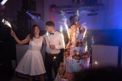 Le mariage de Jeremy et Morgane à Villeneuve-Loubet, Alpes-Maritimes 36