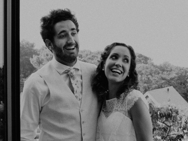 Le mariage de Franck et Caroline à La Baule-Escoublac, Loire Atlantique 7